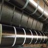 一级300g碳纤维布加固碳纤布建筑房屋桥梁结构加固厂家直销