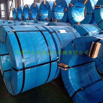 锚具规格价格矿用锚具专业预应力工程钢绞线厂家