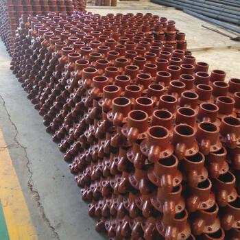 锚具厂家预应力锚具和夹具价格预应力钢绞线锚具同行首选