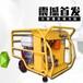 東莞液壓站工作原理小型移動液壓站2019液壓工具