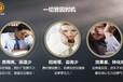 山東招商外包,東營招商加盟網絡推廣,連鎖加盟網絡營銷外包,...