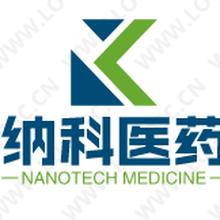 进口天地色谱级乙腈HPLC4L化学试剂