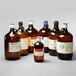 浙江寧波容量法卡爾費休試劑電解液KFR-C02500ml瓶一瓶起發