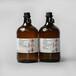 浙江嘉興容量法卡爾費休試劑電解液KFR-C02500ml瓶一瓶起發