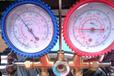 厦门中央空调加氨的具体流程介绍