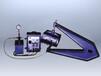XBG-1型电热式胶带修补器江阴同心硫化机