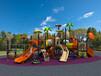 户外大型玩具首选----大型户外游乐设施大型户外滑梯