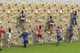 儿童攀岩墙/儿童户外健身器材/儿童室内攀岩墙/天津中童游乐设备