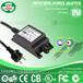 IP68户外防水电源,CE认证?#39277;?6V0.5A圣诞低压灯串电?#35789;?#37197;器