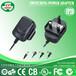 英规DC5V1A5W镭射激光灯电源,led发光家具电源,马达盒适配器