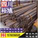 四川Q235B工字鋼批發價格,Q235B工字鋼行情分析
