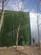 人工草坪安装