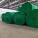 环保工程绿化土工布