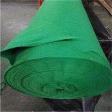 上街100克工地防塵網土工布生產廠家綠色防塵蓋土布土工布大量現貨圖片