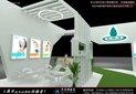西安展廳設計裝修西安展廳方案西安展廳裝修公司圖片