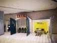 西安商業布置找華思博,專業的節日美陳場景制作公司圖片