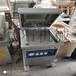 山东食品真空包装机械厂家真空真空包装机型号配置选择