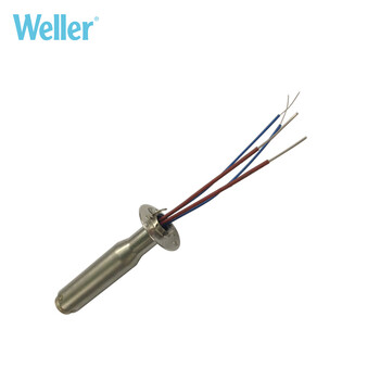 威乐WSP150发热芯WSD151焊台芯Weller150W烙铁发热芯原装进口