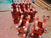 贵州-J2-T型管托,DN150滑动管托直销
