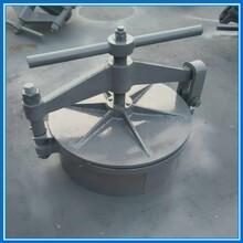 煤粉管道矩形保溫人孔,碳鋼人孔,不銹鋼常壓人孔,手孔
