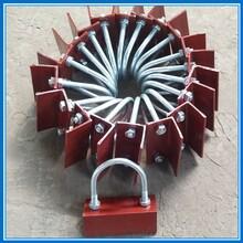 滄州C5不保溫管卡,鍍鋅管卡,U型管卡螺栓