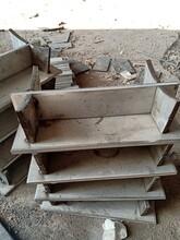 Z1型固定管托,J1型管托,J3加筋焊接管托