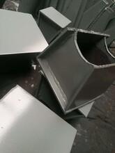 佰譽Z3滑動支座,導向支座,固定支座,蛭石隔熱管托