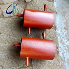 山東15K205-1臥式集氣罐,DN100不銹鋼立式集氣罐,碳鋼集氣罐