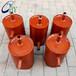貴陽DN200臥式集氣罐,碳鋼集氣罐,佰譽牌集氣罐