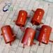 銅仁A9雙排螺栓管夾,A9-1管夾化工管道支吊架