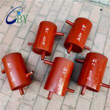 立式集氣罐,15K205-1集氣罐,DN150臥式集氣罐