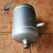 臨汾15K205-1集氣罐,DN100立式集氣罐,不銹鋼集氣罐