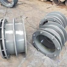 02S404鋼性防水套管,甘肅防水套管,DN300柔性防水套管