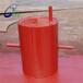 天門94K402-1集氣罐,DN250立式集氣罐,合金集氣罐
