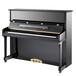 T.G.Payne英國品牌佩恩初學立式鋼琴PE122進口鋼琴