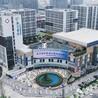 广州高端养老院有哪些?金沙洲泰成逸园养老公寓