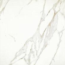 佛山工程大板系列通体柔光大理石瓷砖布兰顿陶瓷通体大理石瓷砖品牌代理