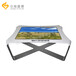智能電子3D沙盤價格多少(學校專用)