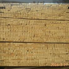吉林竹跳板厂家地址图片