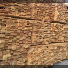 遼陽建筑木方加工哪里便宜圖片