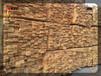 抚顺工程用木方在哪里
