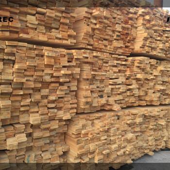 营口红松板材哪里去买