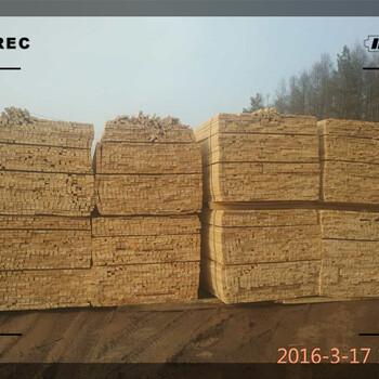 盘锦市工程用木方哪里便宜