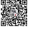 沈阳钰瑧商贸有限公司(陈密琼)