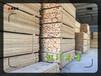 西安铁杉方木厂家