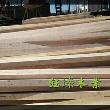撫順市木托盤木材板材方木多少錢一立方米圖片