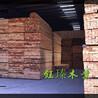 咸阳建筑用木材