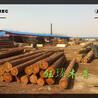 本溪市木制托盘木材板材方木生产企业