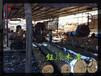西安工程用木方批发价格