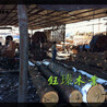西安木材市场